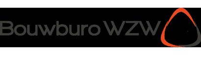Bouwburo WZW
